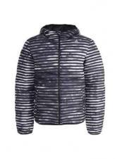 Куртка утепленная SDP Jacket AOP