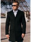 Мужское пальто Antoine