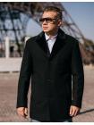 Мужское пальто Roger