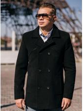 Мужское пальто Tommy