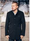 Мужское пальто Felix