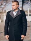 Мужское пальто Anthony