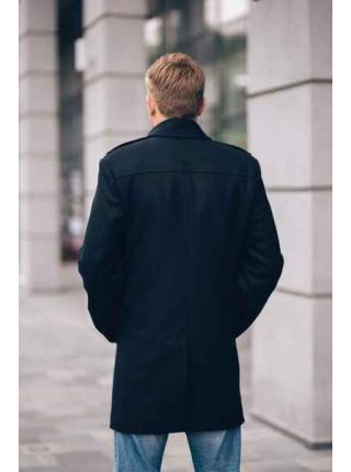 Пальто мужское Loot