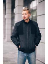 Пальто мужское Avery