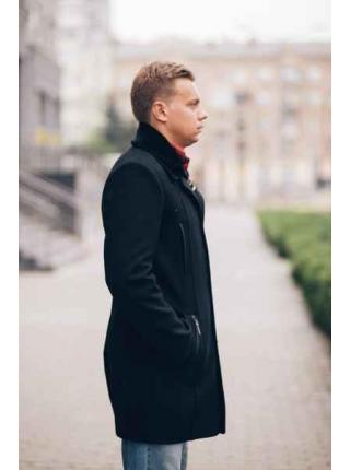 Пальто мужское Blake