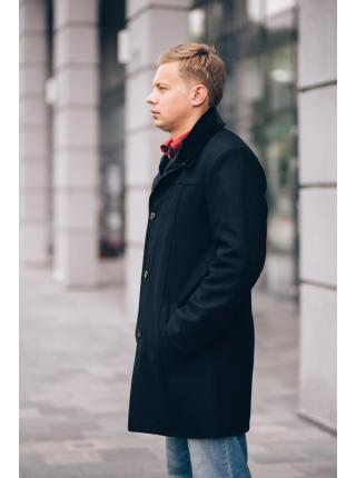 Ethan men's coat
