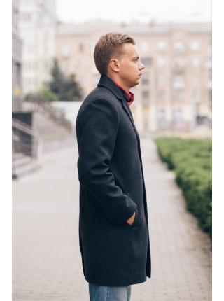 Пальто мужское Geoffrey