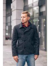 Пальто мужское Jayden
