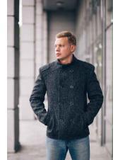 Пальто мужское Landon