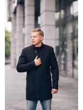 Пальто мужское Miles
