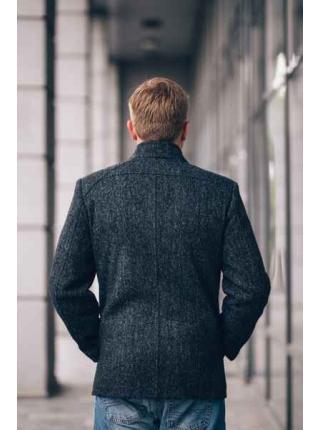 Пальто мужское Seth