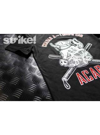 Футболка Strike! - A.C.A.B.