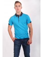 Jerman (light blue) t-shirt