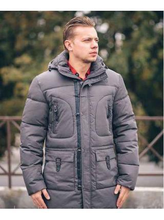 Мужская куртка Hardy