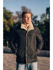 Мужская куртка Emerson