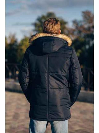 Мужская куртка Liam