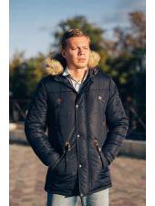 Мужская куртка Micah