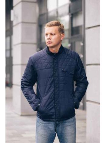 Мужская куртка Kyle