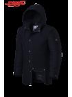 Мужская зимняя куртка Lismore
