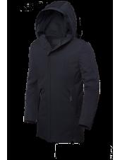 Мужская зимняя куртка Dean