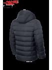Мужская зимняя куртка Philadelphia