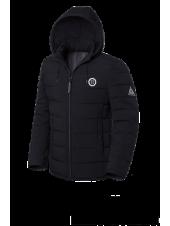 Мужская зимняя куртка Neal