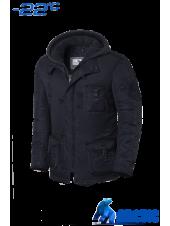 Мужская зимняя куртка Selawik