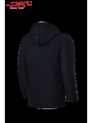 Мужская зимняя куртка Lakewood