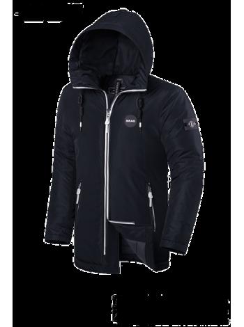 Мужская зимняя куртка Glendale