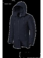 Мужская зимняя куртка Roger