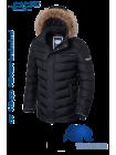 Мужская зимняя куртка Macroom