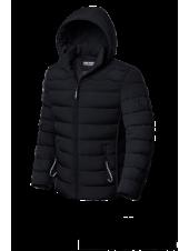 Мужская зимняя куртка Wexford