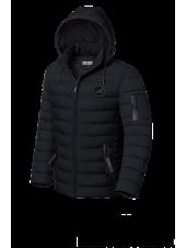 Мужская зимняя куртка Trim