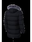 Мужская зимняя куртка Mille