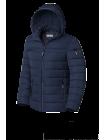 Мужская зимняя куртка Seneca