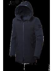 Мужская зимняя куртка Elbert