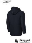 Мужская зимняя куртка Clonmel