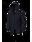 Мужская зимняя куртка Rudolph