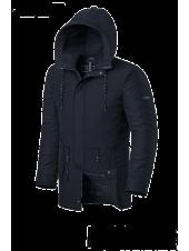 Мужская зимняя куртка Mallow