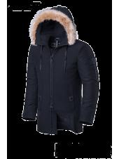 Мужская зимняя куртка Ballybay