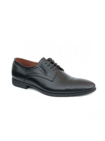 Кожаные туфли Adelheid