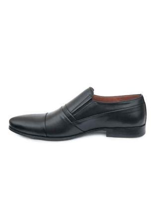 Кожаные туфли Aiko