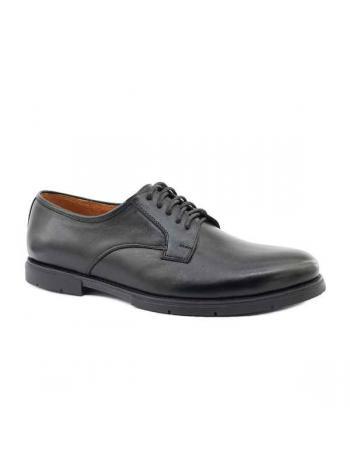 Кожаные туфли Heinrich