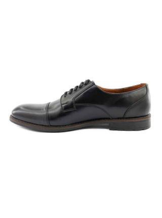 Кожаные туфли Honzel
