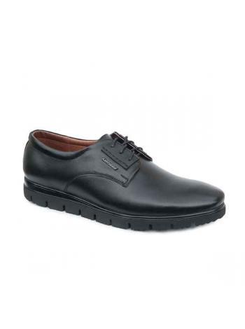 Кожаные туфли Felizitas