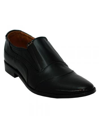 Кожаные туфли Ulrike