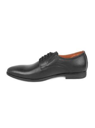Кожаные туфли Ulrich