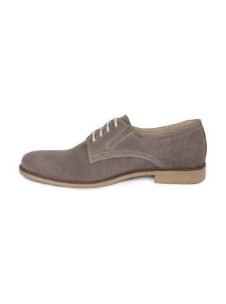 Кожаные туфли Foxi