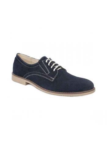 Кожаные туфли Traute