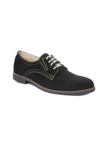 Кожаные туфли Ferdi